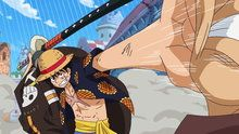 Watch One Piece Episodes English Subbed & Dubbed Movies Online Episode!