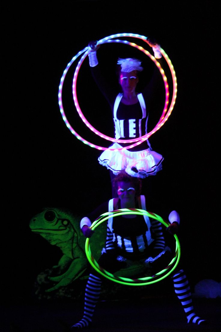 Did you see and experience the Glow Zone during Wild Nights at Werribee Open Range Zoo?    www.zoo.org.au