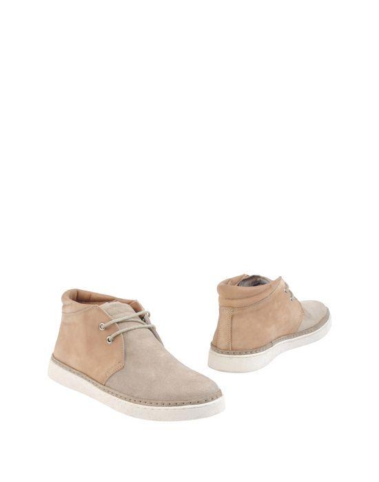 BEPOSITIVE Высокие ботинки