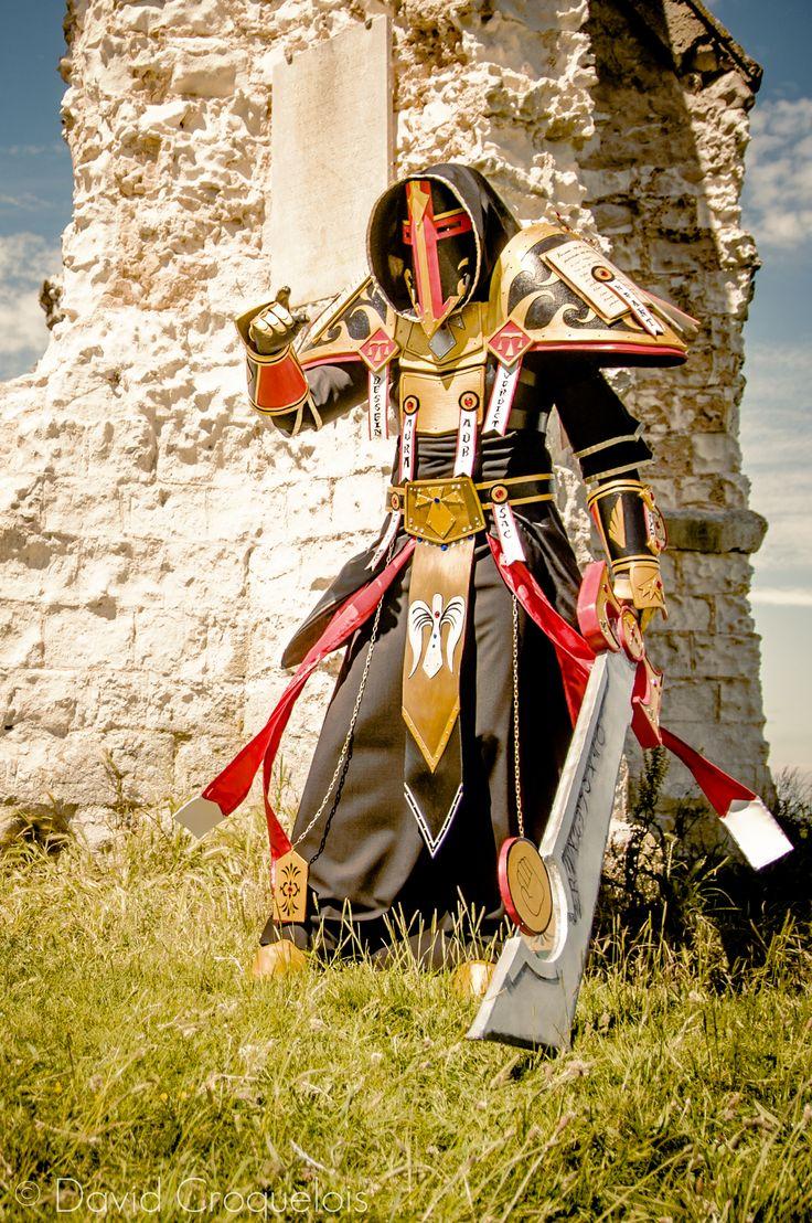10 Best Paladin T2 Judgement Armor Set World Of Warcraft