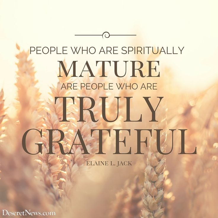Inspirational Quotes About Gratitude: 1000+ Inspirational Sister Quotes On Pinterest