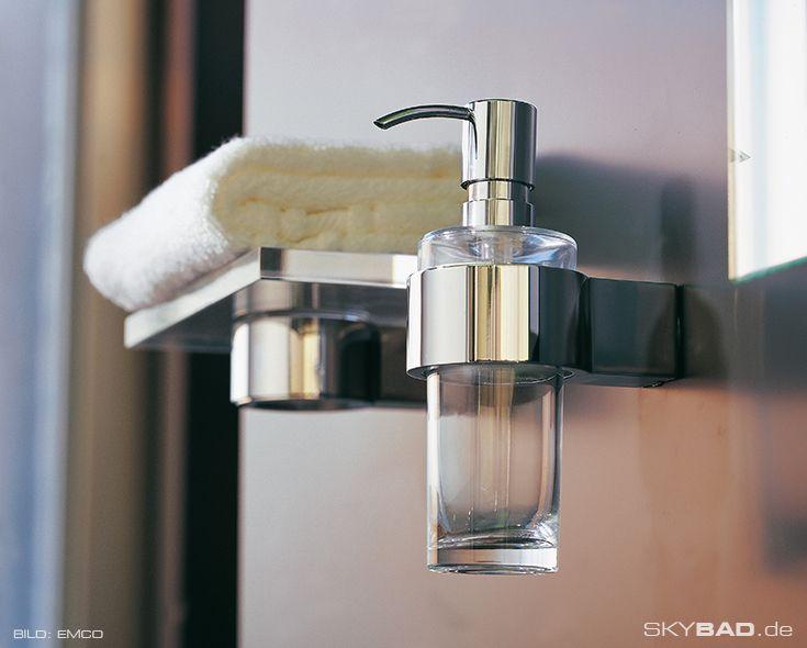 21 besten Bathroom Accessoires Bilder auf Pinterest Accessoirs - badezimmer zubehör günstig