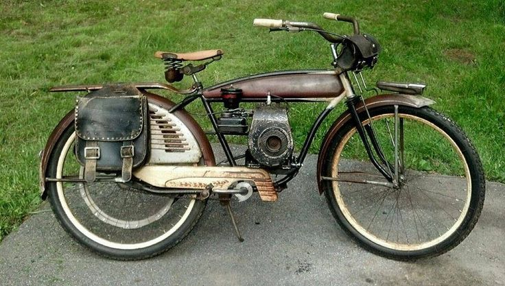 This is great with the briggs and stratton engine