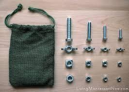 Materiales educativos Montessori (27)