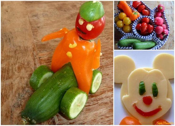 Meer dan 1000 idee n over gezonde kinderen op pinterest gezonde snacks kinderen gezonde zoete - Hoe ze haar woonkamer te versieren ...