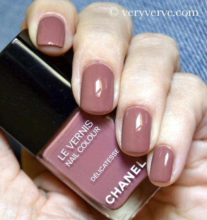 40 best Nail Polish Trends images on Pinterest | Nail scissors, Cute ...