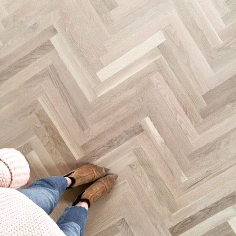 158 best woca floors images on pinterest flooring for Wood floor herringbone