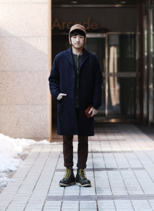 korea, daily look, streetfashion,  www.seoulthespot.com`