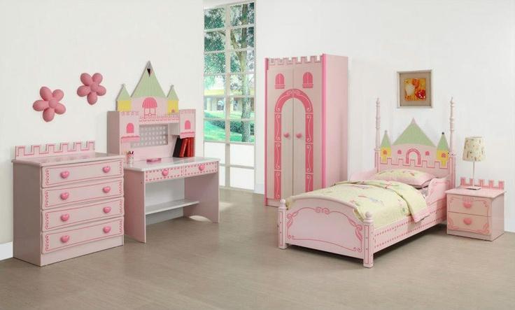 20 best baby 39 s 1st christmas images on pinterest 1st. Black Bedroom Furniture Sets. Home Design Ideas