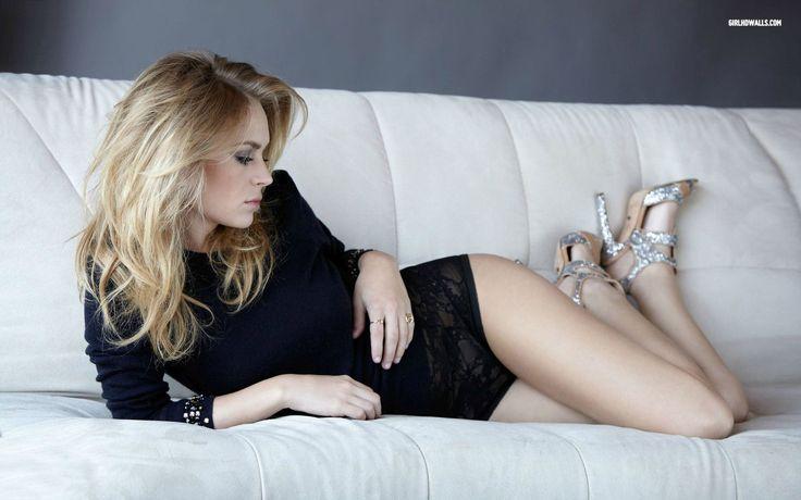Britt Robertson  Actresses Pinterest