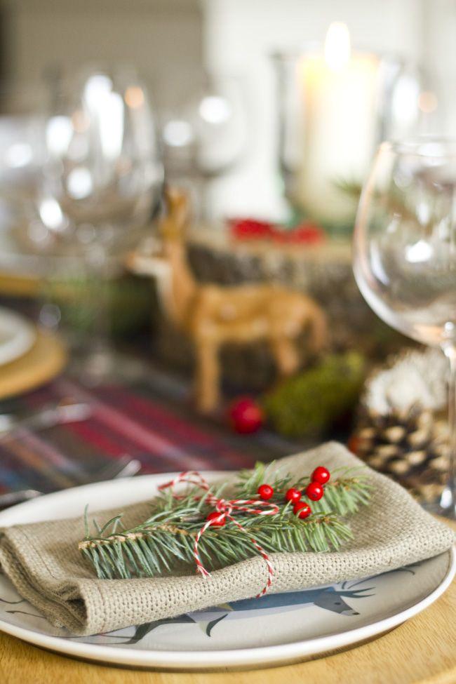 Decoracion_Mesa_Navidad3