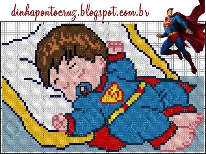 superbaby.jpg (665×496)