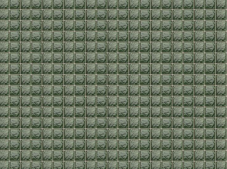 mosaic-texture0001