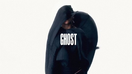 #GHOST  ║I'm climbing up the walls cuz all the shit I hear is boring All the shit I do is boring All these record labels boring I don't trust these record labels I'm touring All these people on the planet Working 9 to 5, just to stay alive The 9 to 5, just to stay alive...║