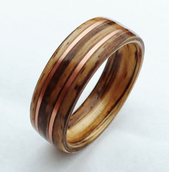 1000+ Images About Wedding Bands, Bentwood Rings And More