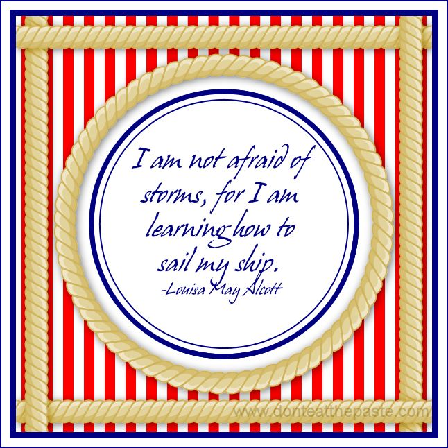 find this pin and more on quote coloring pages by naniam13