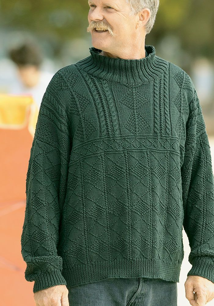 130 best ideas about Guernsey / Gansey sweaters on Pinterest Knitting daily...