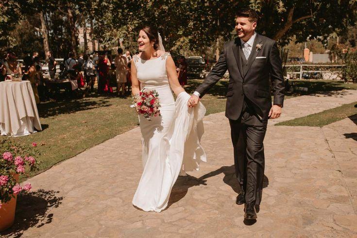Preciosa boda en Los Jardines de la Cabaña, Cádiz. PERALES fotografia.  . #losjardinesdelacabaña #fotografiadebodas #fotografocadiz #fotografosevilla #reportajebodas #cateringboda