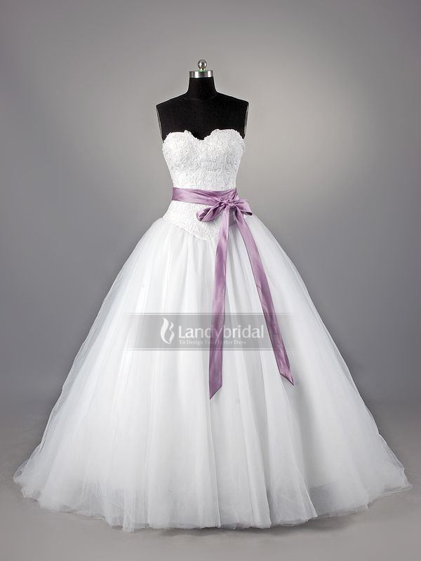 Buy vera wang wedding dresses bride wars for Vera wang princess ball gown wedding dress