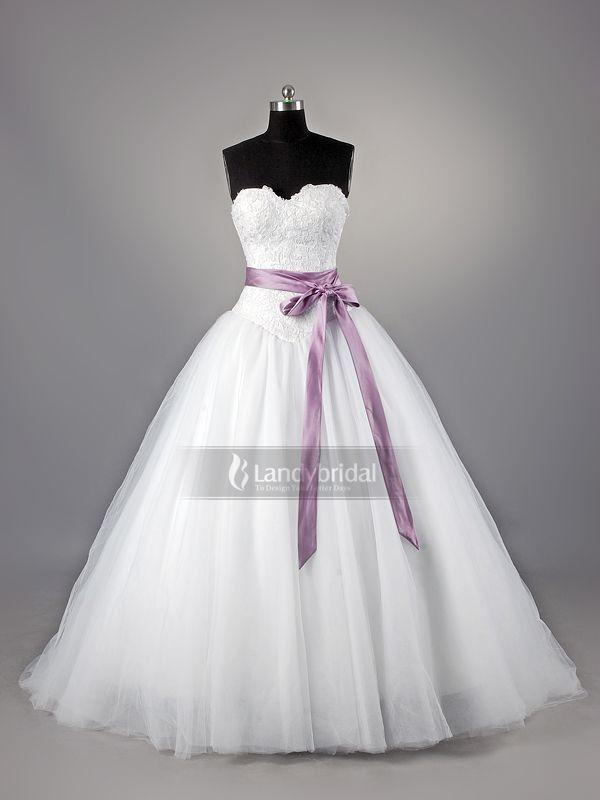 Bride Wars Dress THE Vera Wang
