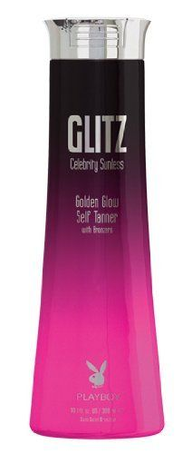 Ranking and Reviews Of The Best Self Tanning Products