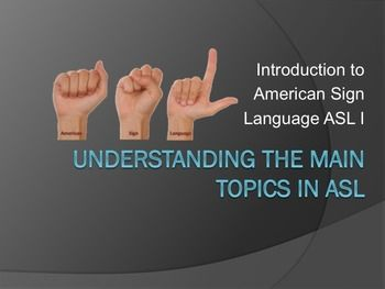 17 Best images about ASL on Pinterest | Language, Baby ...