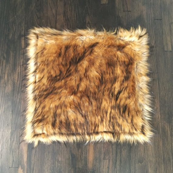 25+ Best Ideas About Cool Rugs On Pinterest
