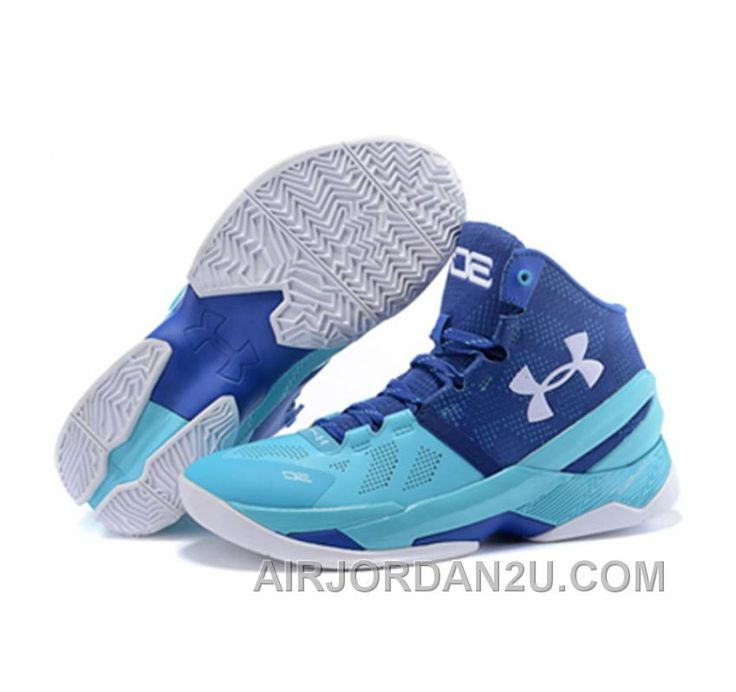 http://www.airjordan2u.com/under-armour-stephen-curry-2-shoes-father-and-son-blue-christmas-deals-cerqm.html UNDER ARMOUR STEPHEN CURRY 2 SHOES FATHER AND SON BLUE CHRISTMAS DEALS CERQM Only $119.00 , Free Shipping!