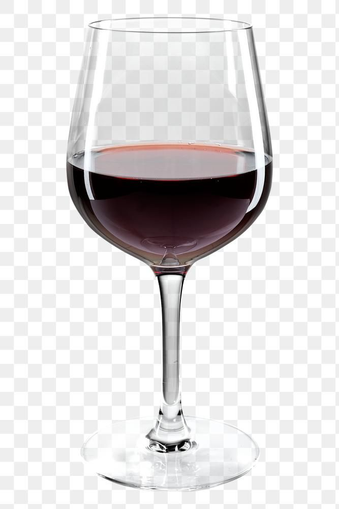 Glass Of Red Wine Png Free Image By Rawpixel Com Eve Red Wine Wine Image Fun
