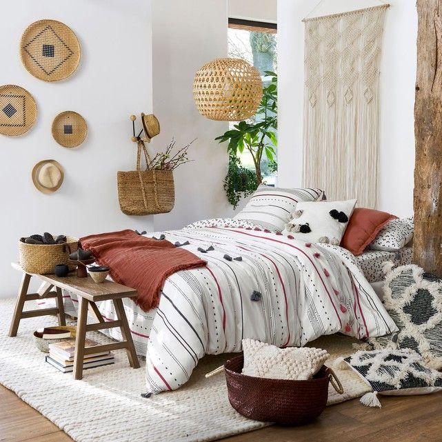 les 10 meilleures id es de la cat gorie barre de rideau sur pinterest barre a rideaux porte. Black Bedroom Furniture Sets. Home Design Ideas