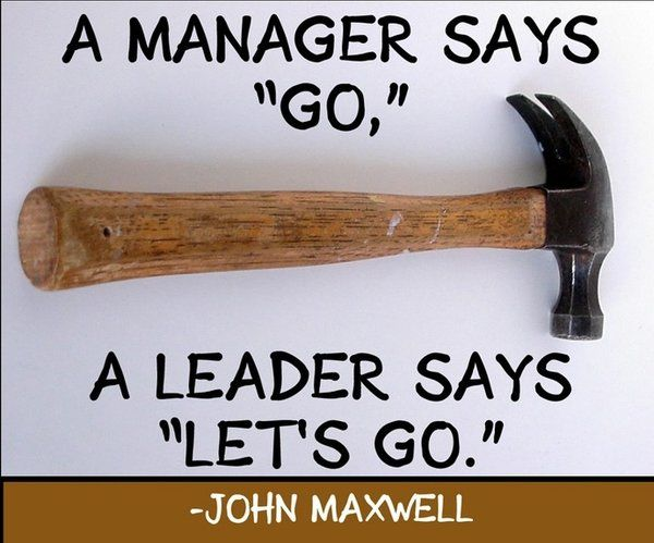 25+ best Teamwork quotes on Pinterest | Inspirational team quotes ...