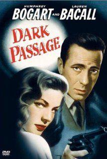 Dark Passage / HU DVD 5359 / http://catalog.wrlc.org/cgi-bin/Pwebrecon.cgi?BBID=7550667