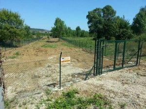 ağva bahçe çiti fiyatları