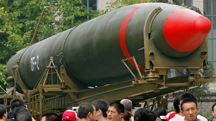 Nobel Peace Prize for ICAN's nuclear weapon ban is spot on    The 2017 Nobel Peace Prize does not go to a politician or political leader. In fact, it does not single out any individual.
