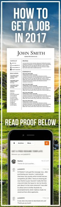 The 25+ best Best resume template ideas on Pinterest Best resume - free resume templates mac