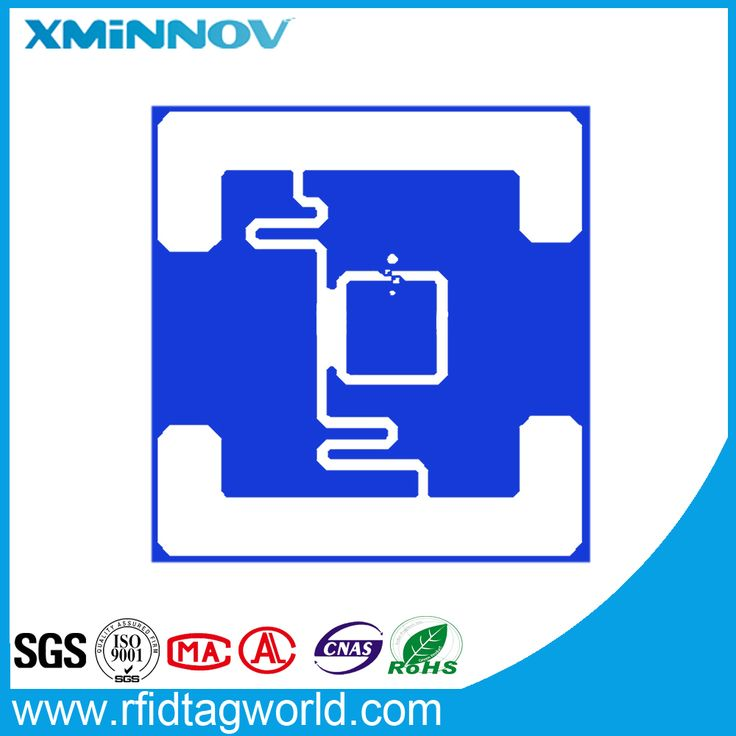 Alien 9662 antenna for tamper proof label aluminum tag antenna alien alien 9662 antenna for tamper proof label aluminum tag antenna alien uhf xminnov the best rfid security tag manufacturers factory provide free fandeluxe Images