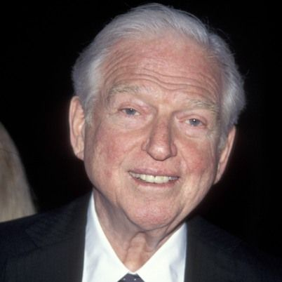 ♣♣Sidney Sheldon♣♣  OCCUPATION: Author, Screenwriter  BIRTH DATE: February 11, 1917  DEATH DATE: January 30, 2007  EDUCATION: Northwestern University  PLACE OF BIRTH: Chicago, Illinois  PLACE OF DEATH: Rancho Mirage, California  ORIGINALLY: Sidney Schechtel  BEST KNOWN FOR    Writer Sidney Sheldon created The Patty Duke Show and I Dream of Jeanie. His novels include Master of the Game and Rage of Angels.