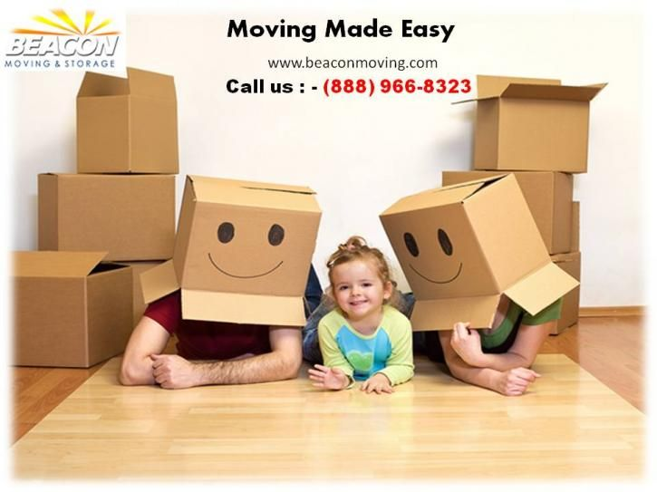 Beacon Movers & packers provide amazing small office moving services in New York area.  Beacon office moving services team brings best experience and great efforts to guide your company of the moving and packaging services available and that will be required for your office move to make it a success.  Moving and Packaging whether you are a small office, a commercial company or corporation, non-government/voluntary organization, charities, trusts, or SMEs is not different though the size of t