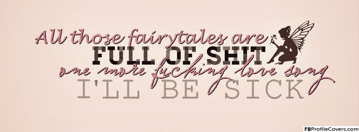 Quotes About Love Cover Photos For Facebook Timeline For Girls Tagalog : 1000+ ideas about Maroon 5 Lyrics on Pinterest Maps Maroon 5, Sunday ...