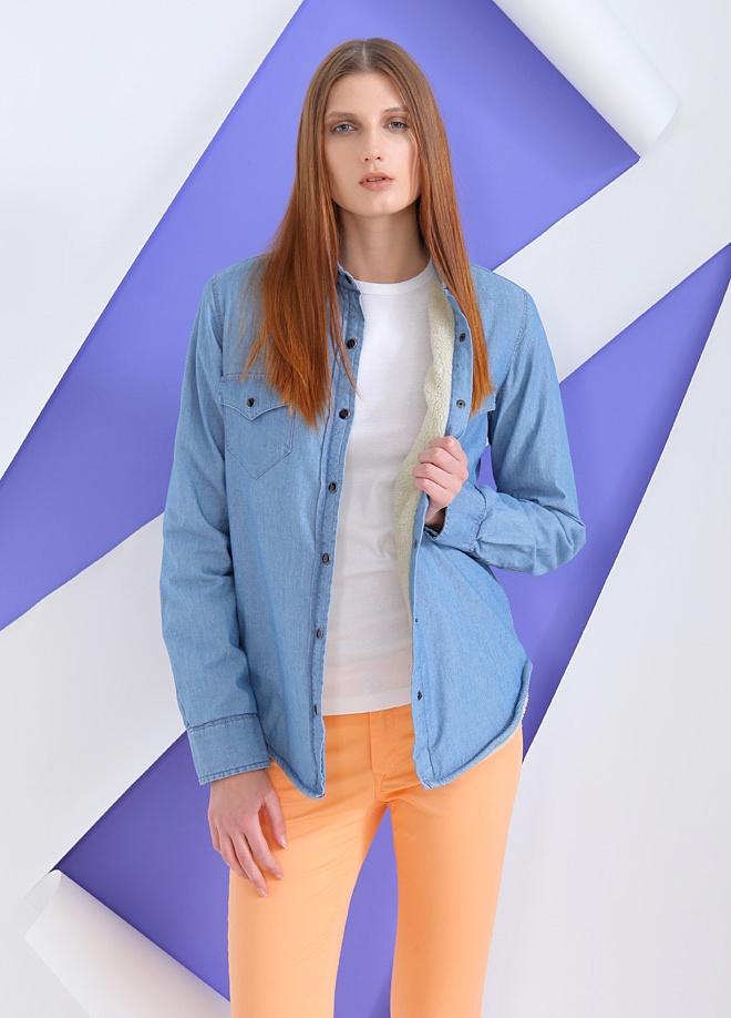 An Original Penguin Gömlek Markafoni'de 225,00 TL yerine 112,99 TL! Satın almak için: http://www.markafoni.com/product/3328887/