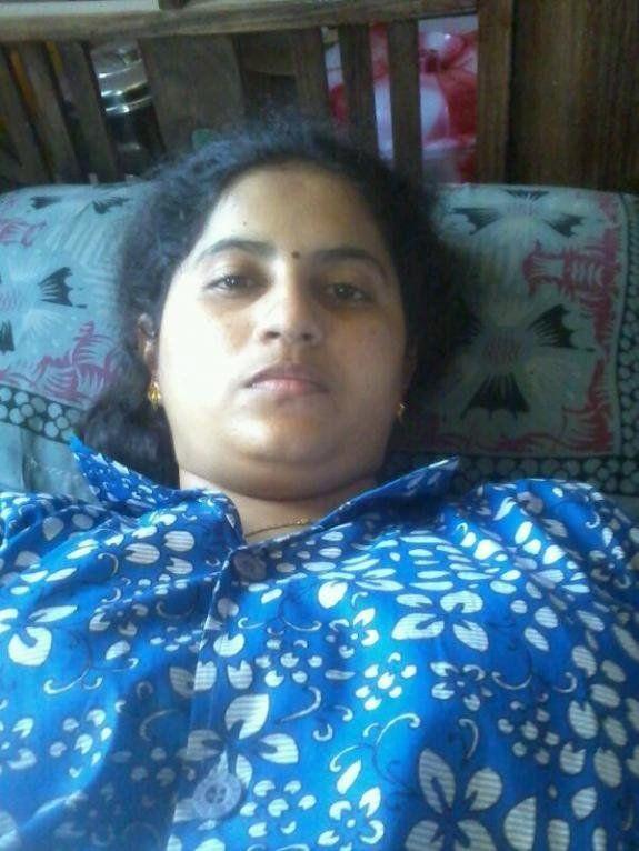 7 Best Kavitha Amar Images On Pinterest  Telugu -2389