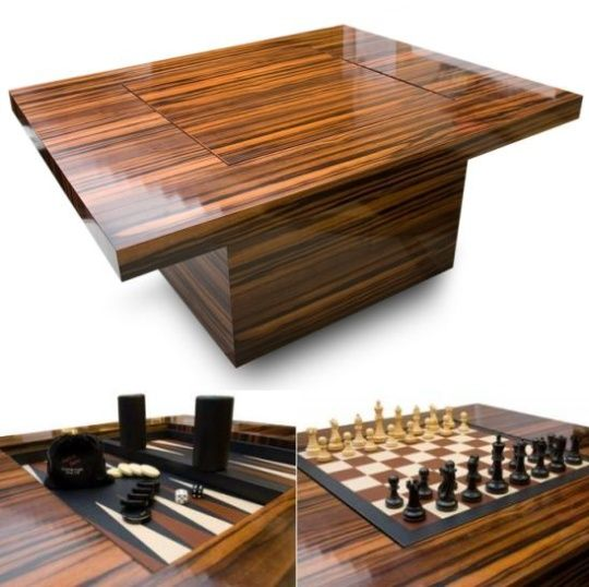 1000 images about chess on pinterest. Black Bedroom Furniture Sets. Home Design Ideas