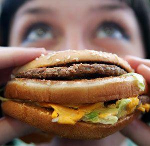 Alimentos para se evitar quando quiser perder peso. Confira!