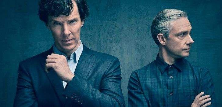 Após muito tempo,Sherlock retornou para sua quarta temporada. Porém, logo no primeiro episódio de retorno, vimos a amizade entre Sherlock Holmes e John Watson sofrer um grande baque após uma trágica morte. No primeiro episódio da quarta temporada, os fãs de Sherlock viram Mary Watson morrer. A cena emocional deixou os fãs com lagrimas nos …