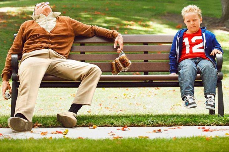 Интересные факты о шести поколениях https://mensby.com/life/interesting/4903-facts-about-six-generations  Сейчас в стране живут представители шести поколений: величайшее, молчаливое, беби-бумеров, неизвестное, миллениум и Z. У них разные ценности, мнения и образ жизни. А к какому поколению принадлежишь ты?