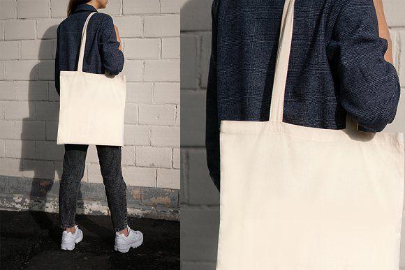 Download Urban Mockup Of Tote Bag Tote Bag Bag Mockup Tote