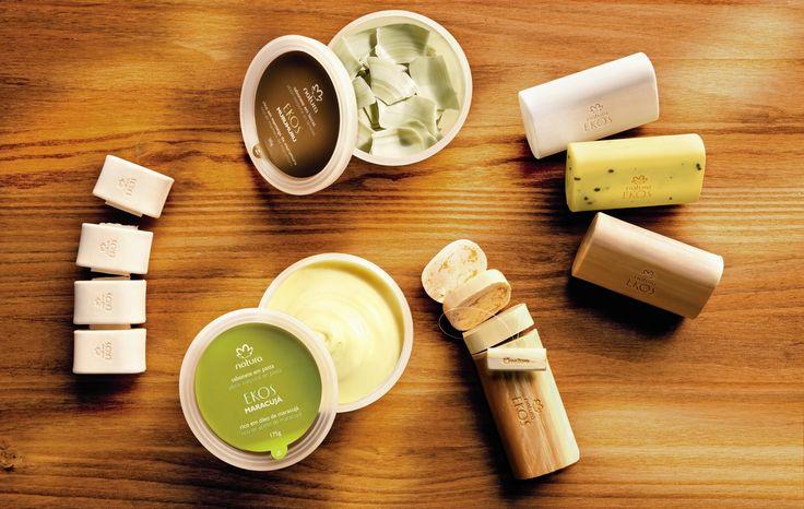 Seja uma revendedora Natura: Venda de perfumes, maquiagens e cosméticos. Veja como funciona a Natura Pedidos passo a passo!