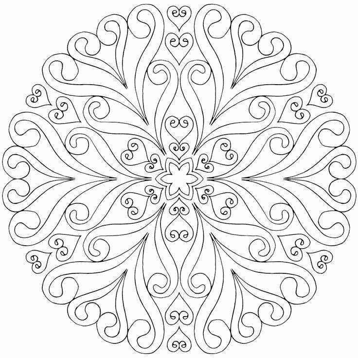 Coloring Book For Me And Mandala Inspirational Pin By Lizet Barokas Koldan On Mandala In 2020 Mandala Coloring Books Mandala Coloring Mandala Coloring Pages