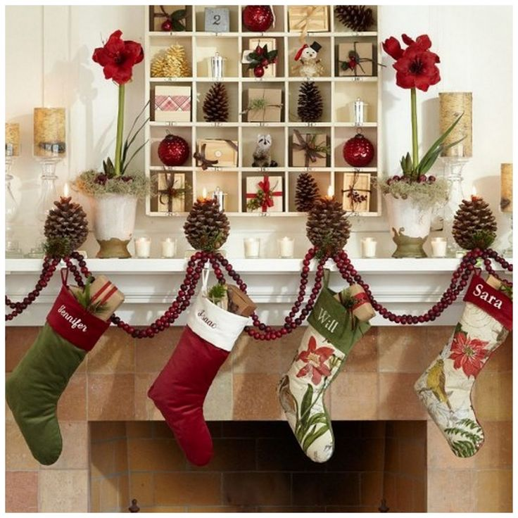 Riches to Rags by Dori Fireplace Mantel