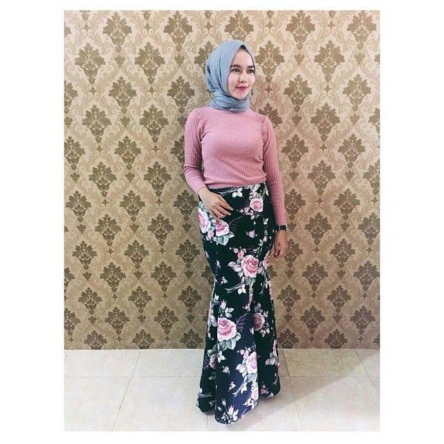 Selamat malam. Follow kakak cantik ini @retnoowulandari . .  Follow  @hijaboobs_  Follow  @hijaboobs_  Follow  @hijaboobs_ . .  #tantejilboobs #wanitakekinian #hijaber #sexy #instawanita #ceweksexy #bidadariselfie  #jilbabimut #ceweindo #hijabers #igohijab #jilboobs #perempuanindonesia #cewekmandi #hijabdaily #cewekcantik #hot #hijaberkece #jilbabsexy #jilbabsexy #hijabstyle #toge #jilbabketat #jilbabhot #hijabstyleindonesia #tetekgede #jilboobscommunity  #jilboobindo #gadisacehh #gadisjawa…